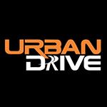 Urban Drive News